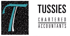 Tussies Chartered Accountants